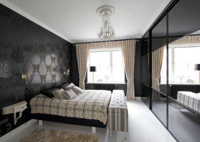 satulinna_makuuhuone